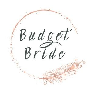 Meet your Posher, Budget Bride